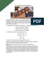 2016-Anexo 7-Diseño y seleccion del tren de engranajes.pdf
