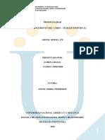 Fase-1-Reconocimiento-del-Curso-docx.docx