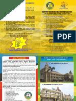 BROSUR 2019 Fixx.pdf