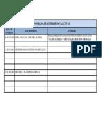 CRONOGRAMA DE ATIVIDADES AVALIATIVAS.docx