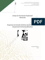 Asistencia Educativa.pdf