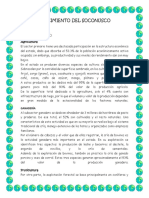 CRECIMIENTO DEL SOCONUSCO.docx