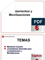 Docdownloader.com Capitulo 06 Levantamientos y Movilizaciones