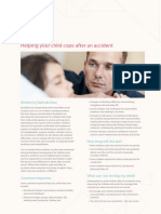 Helping-your-child-cope-after-an-accident.pdf