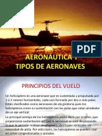 CLASIFICACION HELICOPTEROS.pdf