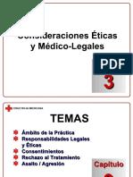 Docdownloader.com Capitulo 03 Consideraciones Eticas y Medico Legales