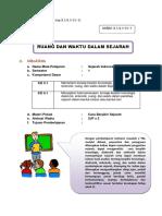 283079_626254_UKBM SEJARAH INDONESIA KD. 3.1-1.docx