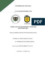 Parcial Software.docx