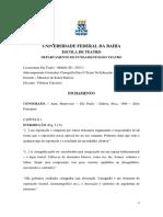 FICHAMENTO - CENOGRAFIA.docx