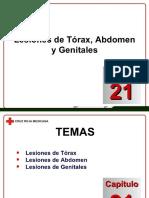 Docdownloader.com Capitulo 21 Lesiones de Torax Abdomen y Genitales