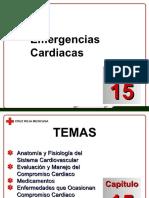 Docdownloader.com Capitulo 25 Emergencias Cardiacas