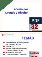 Docdownloader.com Capitulo 32 Emergencias Por Drogas y Alcohol