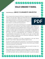 DESARROLLO URBANO Y RURAL.docx