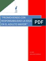 PROGRAMA SAN MARTIN DE PORRES 4 (1).docx