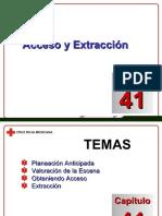 Docdownloader.com Capitulo 41 Acceso y Extraccion