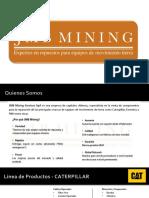 JMB Mining PPT 2017.v2 AM.pdf