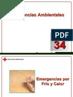 Docdownloader.com Capitulo 34 Emergencias Ambientales