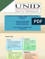 sesion 4 segunda opcion.pdf