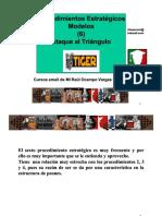 Cursos email de MI Raúl Ocampo Vargas 2008-ataque al triangulo.pdf