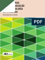 Alfredo Wagner Berno de Almeida_PPG em antropologia na Amazõnia.pdf