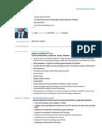 M.hamza cv-converted.pdf