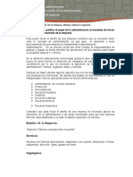 Estudio de administracion.doc