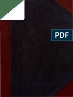 A Colonização Brasileira_1860.pdf