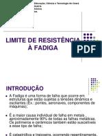 330531-4.Resistência a Fadiga
