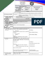 detailed plan.docx