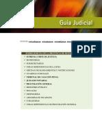 guia_judicial_2014.pdf