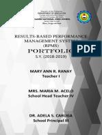 IPCRF 2019 RANAY.docx