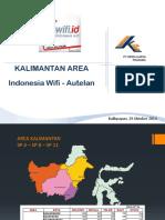 Laporan Kalimantan 27102014pdf