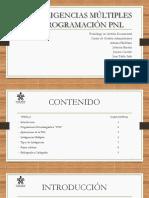 PROGRAMACIÓN PNL E INTELIGIENCIAS MÚLTIPLES.pptx