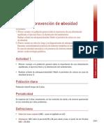 Libro Aiepi Clinico 2016