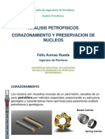 CORAZONAM._PRESERVACION_+BVTURA_.pdf