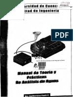Manual practicas de laboratorio.pdf