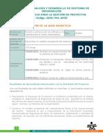 ADSI_P01_AP03