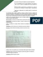 banco epidemio - copia.docx