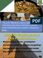 Soalan 9 _ Kogila dan Jes.pptx