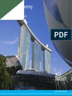 Information_booklet_2016-2017.pdf