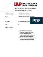 TEST DE MARCHA DE 6 MINUTOS.docx