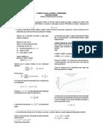 solucion examen micro produccion (1).docx