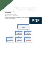 monopoly cases study.docx