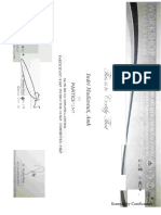 sertifikat triage.docx
