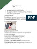 Running tips.pdf