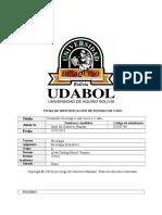 TRABAO EVOLUTIVA I.doc