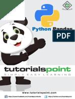 python_pandas_tutorial.pdf