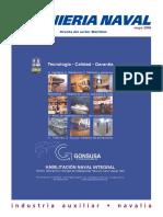 200805.pdf