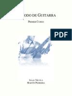 Nicola-Pedreira-I (2).pdf