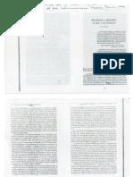 David_Pérez.- Pluralismo e identidad. el Arte y sus fronteras